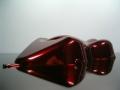 Candy CherryRed 500ml