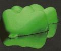 FluoFX Green