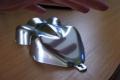 GlassChrome zestaw 1 L