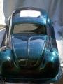 HoloFX BG