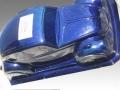 HoloFX Magic Blue